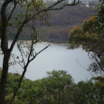 Manly Dam from the Southern Side (5644)